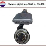 INquiry about Olympus pigtail Maj-1558 for CV-150