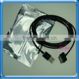 40pin USB Data Cable,For Asus Eee Pad USB Data Cable,Wholesale USB Data Cable Manufacturers&Suppliers&Factories