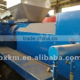 Plastic Film Compressed Dryer