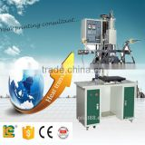 Latest TC-200R pen heat transfer sublimation printers machine for sale