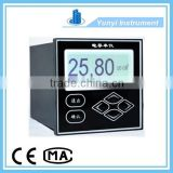 Portable electrical conductivity meter conductivity measurement/Water Testing Instrument