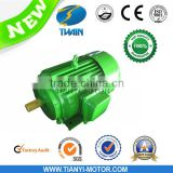 Y Series Industrial Electric Motor