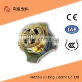 INquiry about wash motor for washing machine