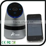 High End Mini Bluetooth Speaker Compatible with Home Audio, Car Speaker, etc