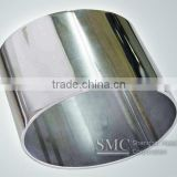 stainless steel mirror pipe.