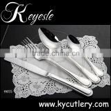 cutlery factory,european hotel restaurant supply,spork                                                                         Quality Choice