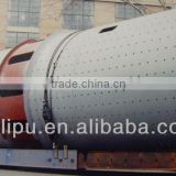 Machinery of Stainless Steel Pipe Making Tube Mill