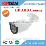 Kendom KD-IW9236MF-AH15 AHD Camera Factory Supply New Modle 1.3Megapixel Mini CCTV Security Support 30M with SONY IMX 238