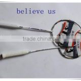 12300 DKS Lining Badminton Rackets Wholesale