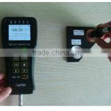 HEC100 series Lightweight Portable Automotive Industry Electrical Eddy Current conductivity Tester