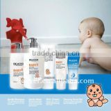 Hand warming gel Baby Antibacterial Cleansing Hand Gel(hot) waterless antibacterial hand cleaning gel