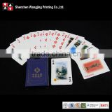 magic tricks card, custom playing cards, wholesale custom playing cards
