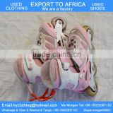 skating shoes wholesale used shoes in bulk