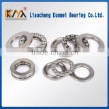 Favorites Compare China Superior Quality 53317 Thrust Ball Bearing With Chrome Steel GCr15 Material And Brass