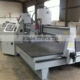 cnc faceting machine for door making