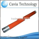 Low roller 1010 /1020/1022 use for printer fuser kits