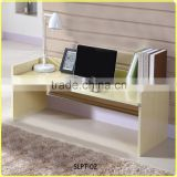 Mdf small laptop table notebook table children table study table