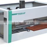 wooden door or funiture spray painting machine(FXF250-M)