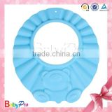 New Products 2015 Innovative Product China Alibaba Promotion Gift Hair Product Baby Bath Shampoo Cap For Wholesale