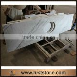Low Price Prefab Granite Countertop Manufacturer                                                                         Quality Choice