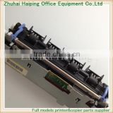 Refurbished Original Printer Parts Fuser Assembly, Fuser Unit For Brother 6050