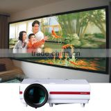 home theater screen with matte white fixed frame screen/projector screen 16:9                                                                                                         Supplier's Choice