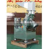 Stainless Steel Chemical & Foodstuff Powder grinding machine                                                                         Quality Choice