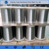 hot sale 201 202 301 304 316 401 410 430 TISCO 0.1mm Stainless Steel Wire