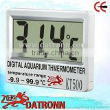 New Digital LCD aquarium thermometer disply KT500