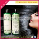 REAL PLUS Hair Care Shampo Herbal Shampoo and Conditioner Wholesale