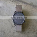 YB private label oem watch china watch manufacturer