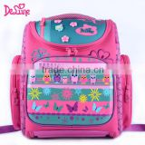 Girls wholesale school bags for kids beautiful school backpack                                                                         Quality Choice