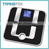 Fashion Popular digital body fat calculator machine on sale