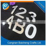 2015 best selling Cangnan promotional stickers for cars decoration and party decoration of Chrismas day for your kids and friend
