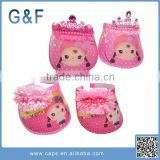 Lovely Fashion Crazy Hats For Kids Wholesale