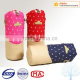 alibaba products, baby bottle holder bag to keep warm milk/water