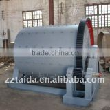 Low Cost Intermittent Ball Mill made in China