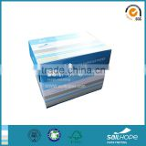 a4 paper 80gsm, letter size copy paper,a4 paper printing                                                                         Quality Choice
