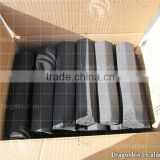 BBQ charcoal , charcoal for cooking, Home heating open fires and stoves from chinese manufacturer, Longbin Carbon Industry