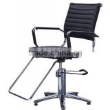 black barber chairs for wholesale SK-G58-A