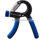 New arrvial cross fit adjustable hand grip for fitness/Adjustable Hand grip/Exercise hand grip