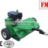 ATV diesel lawn mower engine with CE certificate