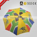 23 inch special design hat shape logo printed umbrella hat