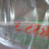 Ribbed Smoked Rubber Viet Nam RSS1 RSS3