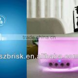 commercial ultrasonic humidifier industrial led lights
