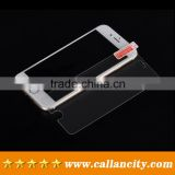Wholesale Mobile phone Full cover tempered glass screen protector for iphone 6