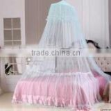 round beds for kids kids bed canopies baby kids bed baby crib baby cot kids mosquito net fpr DRKMN