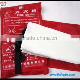 Fire Blanket Material/ Fire Fighting Blanket