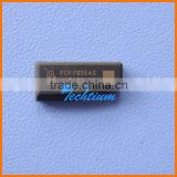 Carbon Ceramics Transponder chip PCF7935AS PCF7935 transponder ceramic chip can be programmed to ID40 ID44 ID12 For Opel BMW