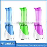 Mini mixer blender travel blender mixer